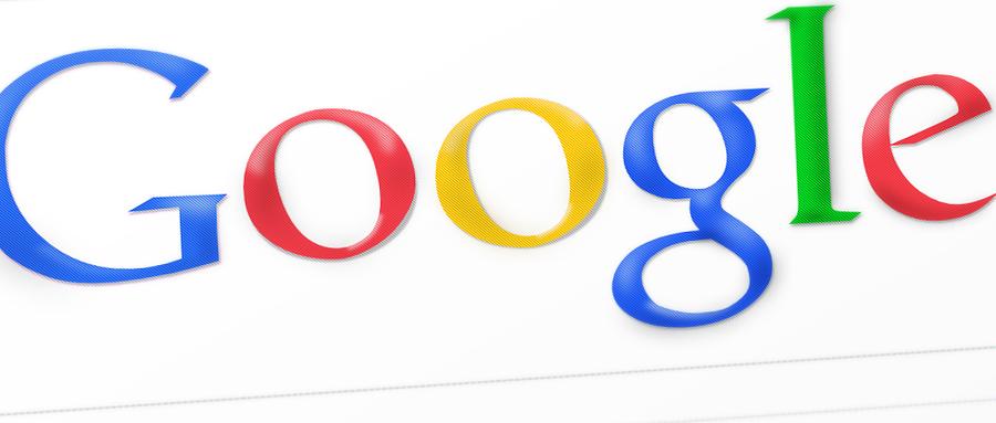 google-may20-update