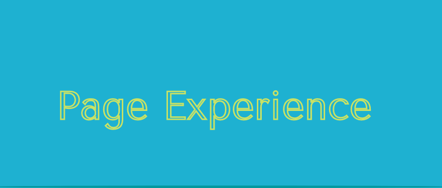 page-experience