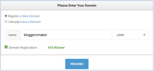 register-name