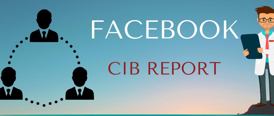 facebook-cib