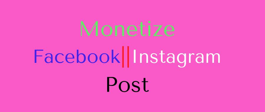 monetize-fb