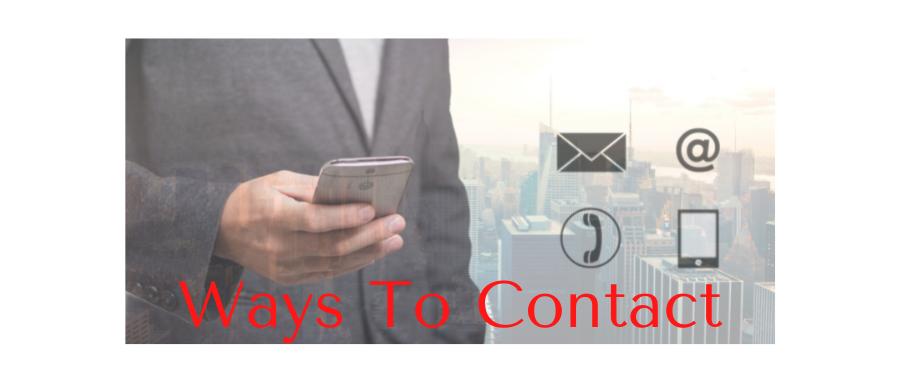contact-ways